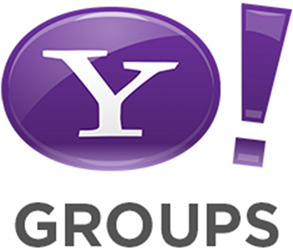 BeckerElem Yahoo Group